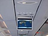 2008 關島ONWARD:DSC08776.jpg