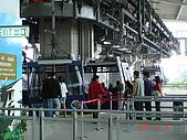 香港昂平纜車:DSC04112
