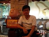 香港 史努比餐廳:DSC09712.jpg