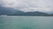日月潭遊湖:DSC_2246.JPG