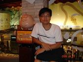 香港 史努比餐廳:DSC09713.jpg