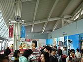 香港昂平纜車:DSC04113