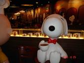 香港 史努比餐廳:DSC09714.jpg