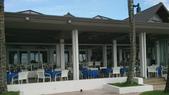 我在帛琉PPR:DSC_2563.jpg