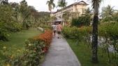 我在帛琉當老爺:DSC_2301.jpg