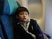 再次造訪香港:DSC00683