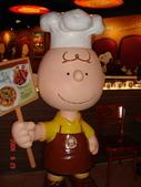香港 史努比餐廳:DSC09715.jpg