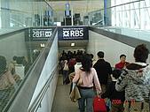 再次造訪香港:DSC00684