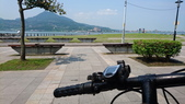 騎車環遊80K:DSC_6685.JPG