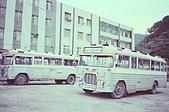 絕對懷舊台北市公車:48720009.jpg