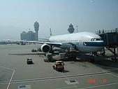 再次造訪香港:DSC00685