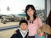 再次造訪香港:DSC00686