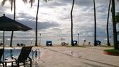 我在帛琉PPR:DSC_2573.jpg