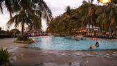 我在帛琉當老爺:DSC_2326.jpg