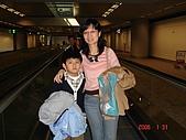 再次造訪香港:DSC00687