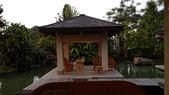 我在帛琉當老爺:DSC_2307.jpg