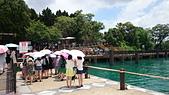 日月潭遊湖:DSC_2265.JPG