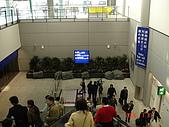 再次造訪香港:DSC00688