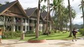 我在帛琉PPR:DSC_2574.jpg