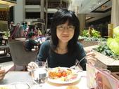 復活節彩蛋自助餐:DSC05881.JPG