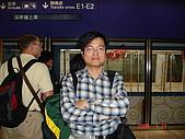 再次造訪香港:DSC00689
