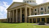 我在帛琉新首都:DSC_1927.jpg