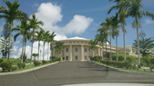 我在帛琉新首都:DSC_1711.jpg