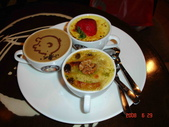 香港 史努比餐廳:DSC09718.jpg