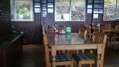 我在帛琉Rose Garden:DSC_2250.jpg