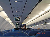 2008 關島ONWARD:DSC08780.jpg
