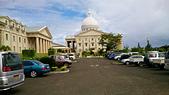 我在帛琉新首都:DSC_1616.jpg
