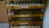 我在帛琉麵包屋:DSC_1635.jpg