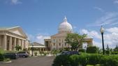 我在帛琉新首都:DSC_1713.jpg