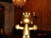 香港 史努比餐廳:DSC09720.jpg