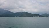 日月潭遊湖:DSC_2250.JPG