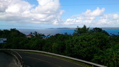 我在帛琉Rose Garden:DSC_2288.jpg