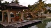 我在帛琉當老爺:DSC_2315.jpg