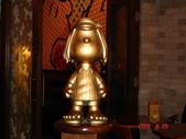 香港 史努比餐廳:DSC09721.jpg