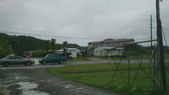 我在帛琉工作緊湊:DSC_1514.jpg