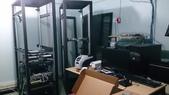 我在帛琉工作緊湊:DSC_1501.jpg