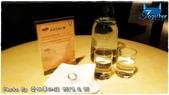 QTRO 闊特概念餐廳:0930a06.JPG