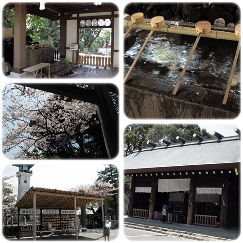 2012。Japan Trip。Tokyo:0412005a.jpg