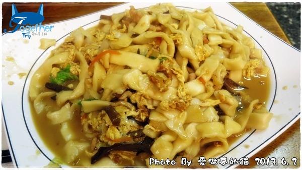 劉記麵食館 (原福星路向陽樓):0602a06.JPG
