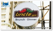 Uncle BAR:0927a01.JPG