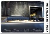 N.Y. BAGELS CAFE:20120716 034.JPG