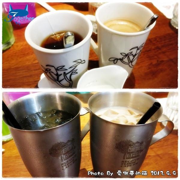 貳樓餐廳 Second Floor Cafe:0909a10.jpg