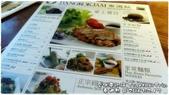泰過熱時尚泰式料理:0217a03.JPG