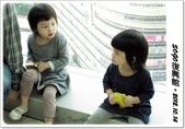 小人花絮篇:1014a17.JPG