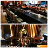 QTRO 闊特概念餐廳:0930a04.jpg