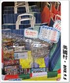 沖繩五天四夜家庭自助旅:0905c14.JPG